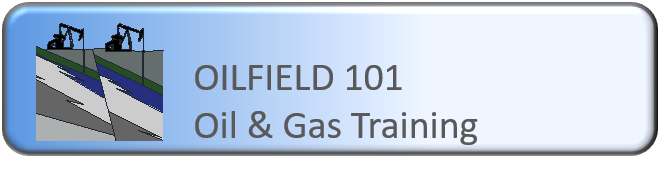 More info on Oilfield 101